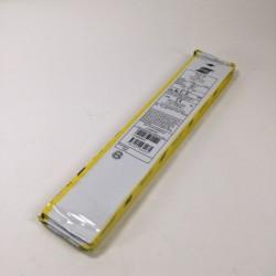 ELECTRODO INOX OK 61.30 3,25X350 PQ.47 uds. ESAB