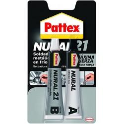 PATTEX NURAL-21 120ml. HENKEL