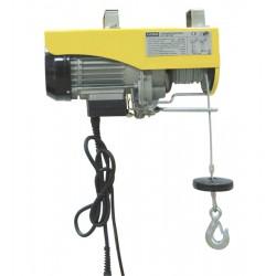 ELEVADOR ELECTRICO 200/400 AYERBE