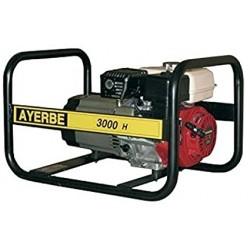 AYERBE AY-3000 HONDA