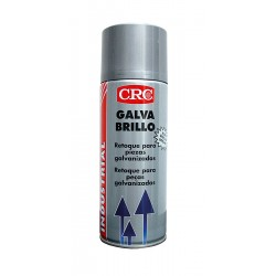 CRC GALVA BRILLO 400 ML
