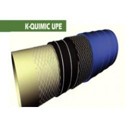 MANGUERA K-QUIMIC UPE 32X48MM