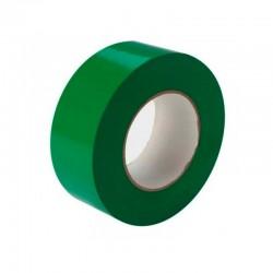 CINTA AISLANTE CF PVC ESP.ELECT VERDE