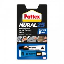 PATTEX NURAL-25 22ml. HENKEL