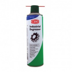 CRC INDUSTRIAL DEGREASER FPS