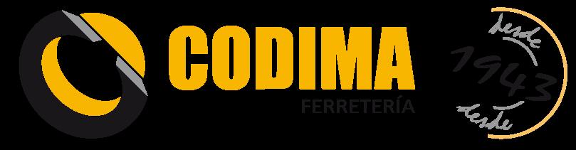 Codima